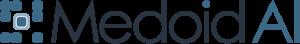 Medoid Al