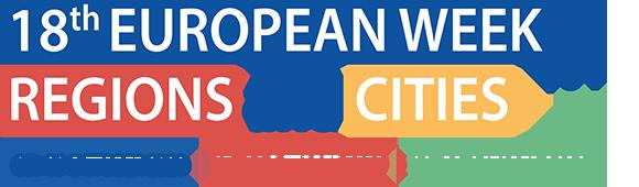 europeanweek