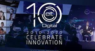 celebrate innovation
