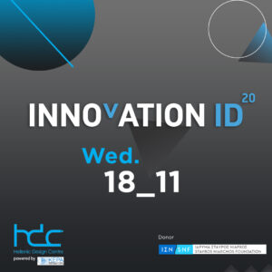 innovationid