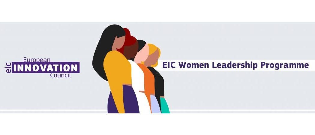 WomenInTechEU-EIC-1050