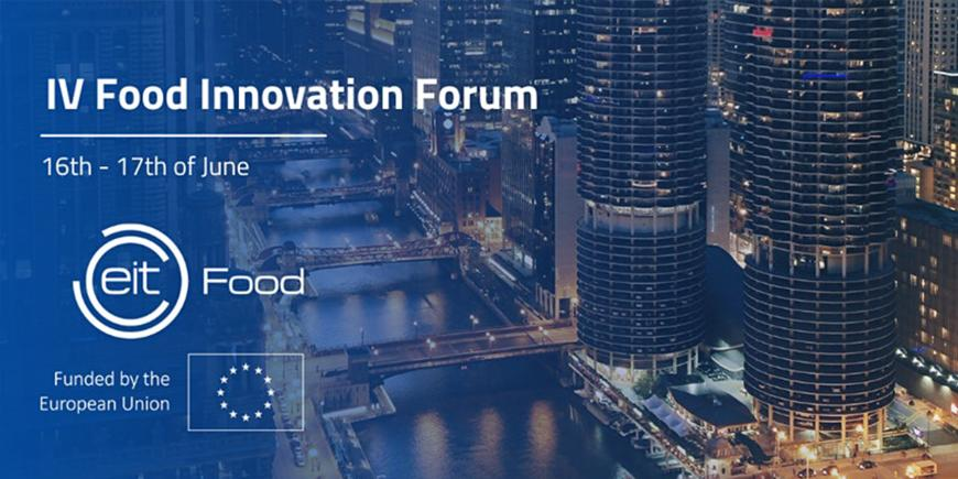 innovation forum