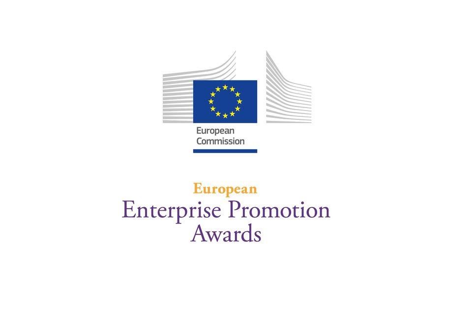 european enterprize promotion awards