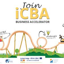 ICBA awards
